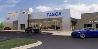 dealer ct tasca ford of connecticut car dealership in berlin ct 06037 2329