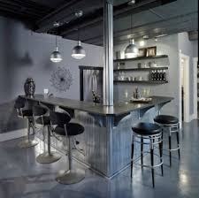 102 best man cave heaven themes ideas accessories images on