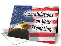 eagle scout congratulations card congratulations on your promotion card 853329