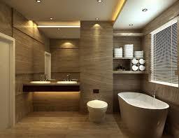 Modern Led Bathroom Lighting Top Recessed Bathroom Lighting Vanity Pertaining To Decor The