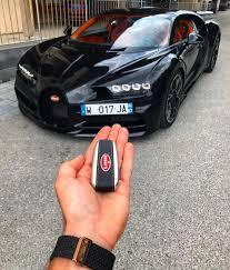 koenigsegg agera key key to happiness tag your co pilot photo by gercollector