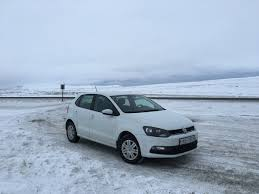 volkswagen polo gti 2016 rental car classic 2016 vw polo u2013 sort of like vanilla ice i was