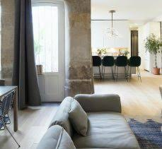 Best Interior Designer by Best Interior Designers U2013 Best Interior Designers Is An Ongoing