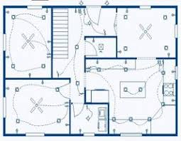 Kitchen Recessed Lighting Layout by The 25 Best Recessed Lighting Layout Ideas On Pinterest