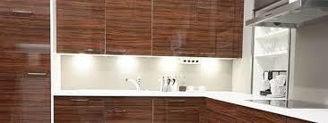 New Kitchen Sink Cost by Kitchen Cabinets Kitchen Cabinets Cost Kudzu Com