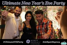 new year s st louis hyatt ultimate new years party with curt now96 3