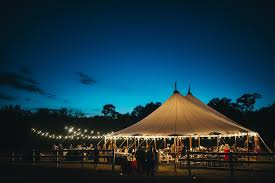 tent rental orlando orlando wedding rentals reviews for 147 rentals