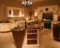 curved kitchen island zamp co