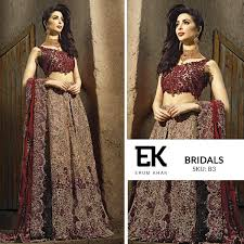 wedding dress maroon designer bridal wedding dresses 2017 2018
