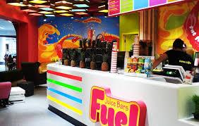 tyc pop up shop u0026 kiosk design