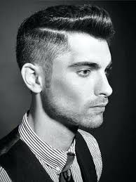 50 year old men s hairstyles unique s cut s year old mens hairstyles s mens hairstyles ducktail