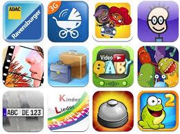 die besten programme für die die besten reise apps für eltern und kinder iphone