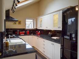 home design kendal holiday home glaramara kendal uk booking com