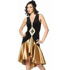 1920 Flapper Halloween Costumes 31 1920s Images Flapper Dresses Flappers