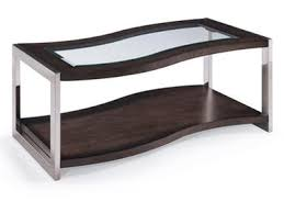 Magnussen Sofa Table by Magnussen Home Tables Walker Furniture Las Vegas Nevada