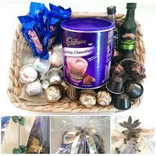 basket ideas mens gift basket ideas for valentines nz 8571 interior