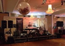 house party wedding band 78 best venues images on chart and cosy