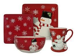 christmas dinnerware 57 beautiful christmas dinnerware sets christmas photos