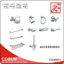 Hotel Bathroom Accessories China Brass Bathroom Accessories China Brass Bathroom Accessories