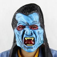 new halloween mask popular halloween vampire masks buy cheap halloween vampire masks