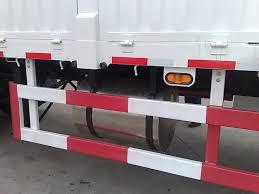man f2000 375hp 4x2 single axle tractor truck prime mover buy