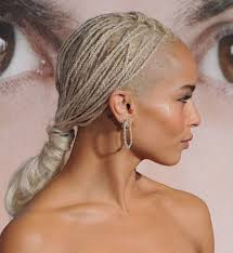 10 best easy summer hairstyles for summer 2017