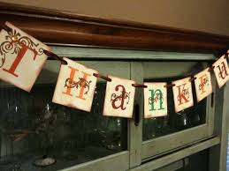 Where To Buy Fall Decorations - 123 best thanksgiving decorations images on pinterest