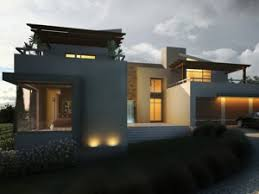 home design za home designs in south africa 11 unusual contemporary modern house