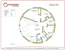 round homes floor plans circular house plans semi dual staircase home carsontheauctions