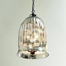 Pendant Lighting Shades Pendant Light Shades Glass Mercury Glass Pendant Light Shades Uk
