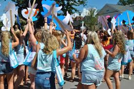 home delta gamma at university of tennessee