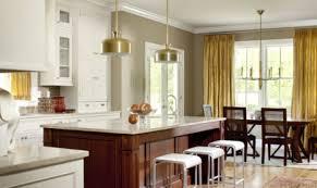kitchen interior designers interior designer riviera