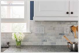 Backsplash Tile Home Depot Maduhitambimacom - Home depot backsplash tile