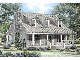 small vacation home plans small vacation home plans luxury house tiny drummond modern for
