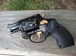 taurus model 85 protector polymer revolver 38 special p 1 75 quot 5r taurus 38 special model 85 page 3