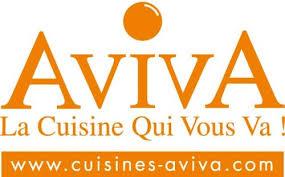 cuisiniste aviva construction 86 fr cuisine aviva cuisiniste vienne 86