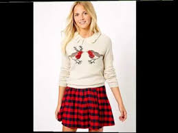 womens xmas jumpers dresses for christmas photo gallery youtube