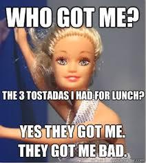 Popular Funny Memes - 80 funniest most popular girls in school memes gifs gallery