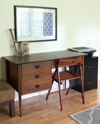 Office Desk Craigslist 86 Best Transitional Home Offices Images On Pinterest Computer