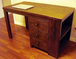 Chinese Desk How To Avoid Cracking And Splitting In Chinese Solid Wood