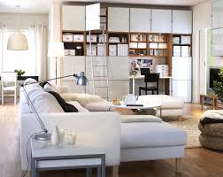Jugend Wohnzimmer Einrichten Wohnzimmer Weiß Einrichten Charismatische Auf Ideen In Unternehmen