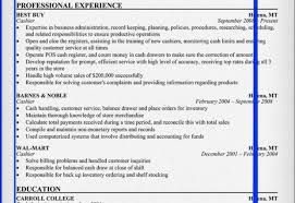 Best Size Font For Resume by Official Resume Margins Best Resume Format Best Font Size For