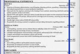 Best Font Size For Resume by Resume Margins Resume Standard Resume Margins Examples Of Resumes
