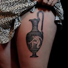 new tattoo hd images hd thigh tattoos for girls women happy pinning thightattoos