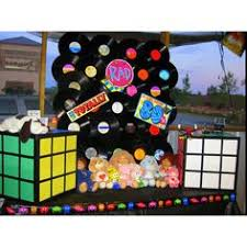 80s Theme Party Ideas Decorations Birthday Party Ideas For Kids Dessert Table Decoration And
