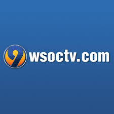 which grocery stores are open thanksgiving wsoc tv