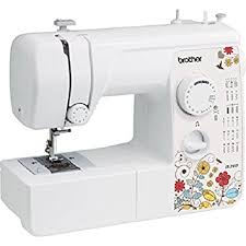 amazon com brother jx2517 lightweight and full size sewing machine