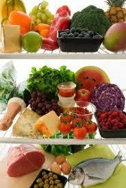 healthy eating guidelines healthy eating diet advice benefits of