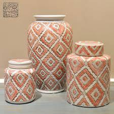 Decoration Vase Home Goods Decorative Vase Home Goods Decorative Vase Suppliers