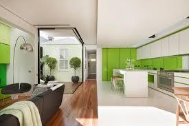 Emejing Home Renovation Design Contemporary Interior Design - Home remodeling designers